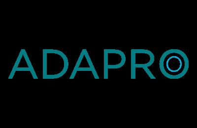 Adapro