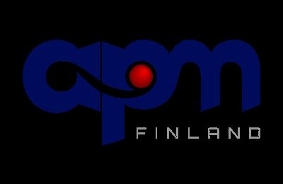 APM Finland