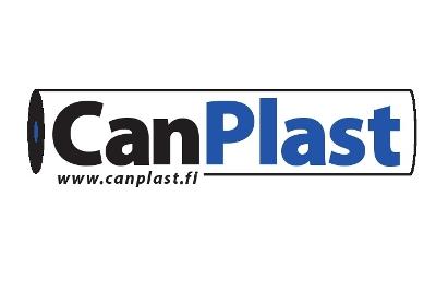 Canplast Oy