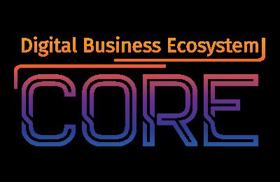 DBE Core Oy