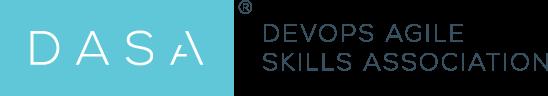 DevOps Agile Skills Association
