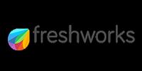 Freshworks