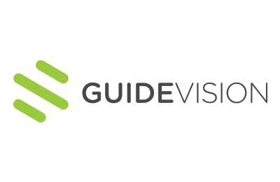 GuideVision Suomi Oy