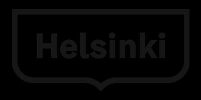 Helsingin Kaupunki, Stara Ostolaskut / Logistiikka