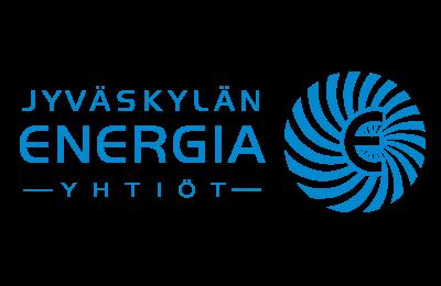 Jyväskylän Energia Oy