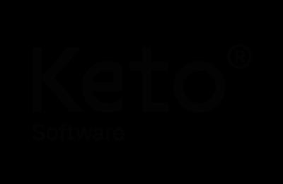 Keto Software Oy