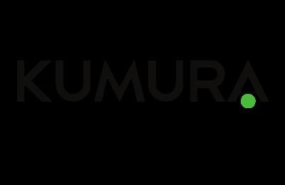 Kumura Oy