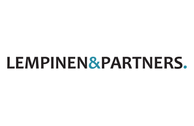Lempinen & Partners oy