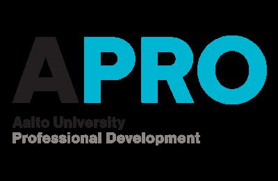 Aalto University Professional Development