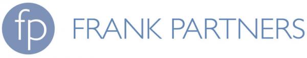 Frank Partners