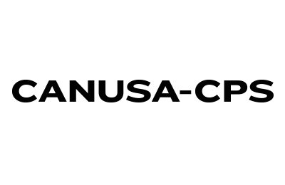 Canusa-CPS