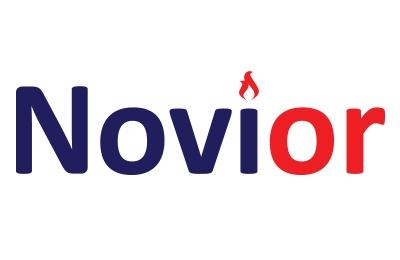 Novior Oy