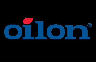 Oilon Oy