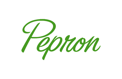 pepron