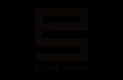 Polar Squad