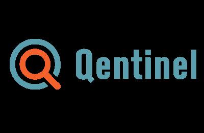 Qentinel Oy