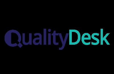 QualityDesk Oy