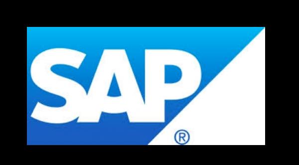 SAP Finland Oy