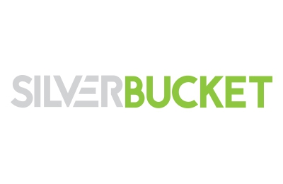 Silverbucket Oy