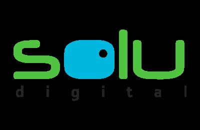 Solu Digital Oy