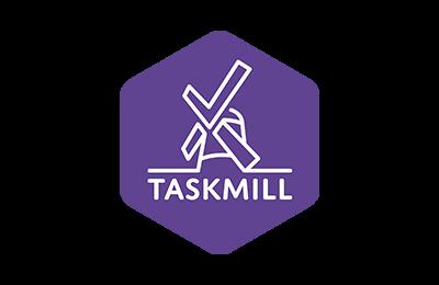 Taskmill Oy