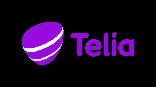 Telia  Finland Oyj