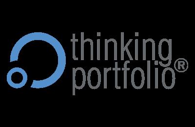 Thinking Portfolio Oy