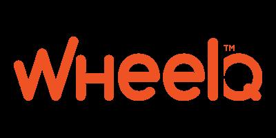 WheelQ Oy