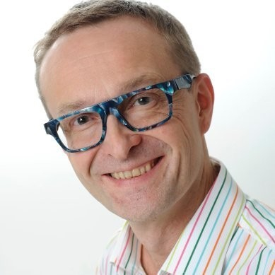 Risto Ahonen