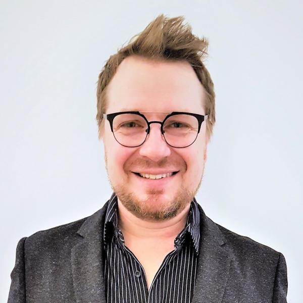 Mikko Alasaarela
