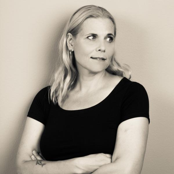 Katja Atsar