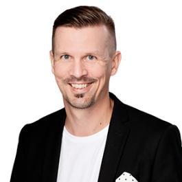 Riku Heinonen