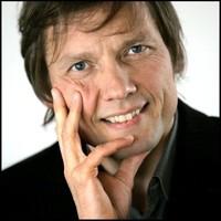 Mr Haukur Ingi Jónasson