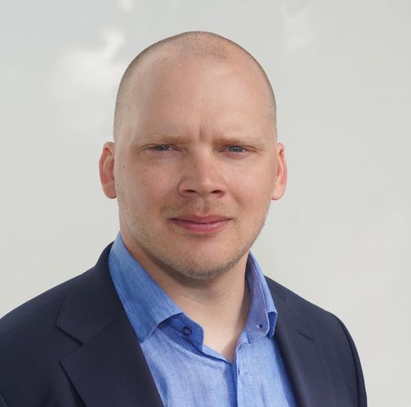 Marko Javanainen