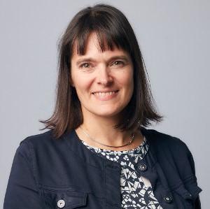 Susanna Kaila-Stenberg