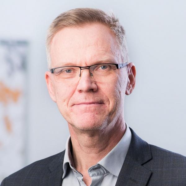 Juha Koljonen