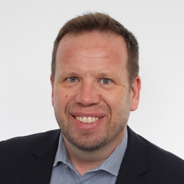 Arto Koponen