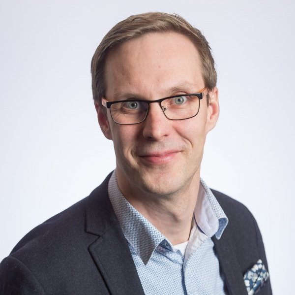 Jukka-Pekka Kovanen