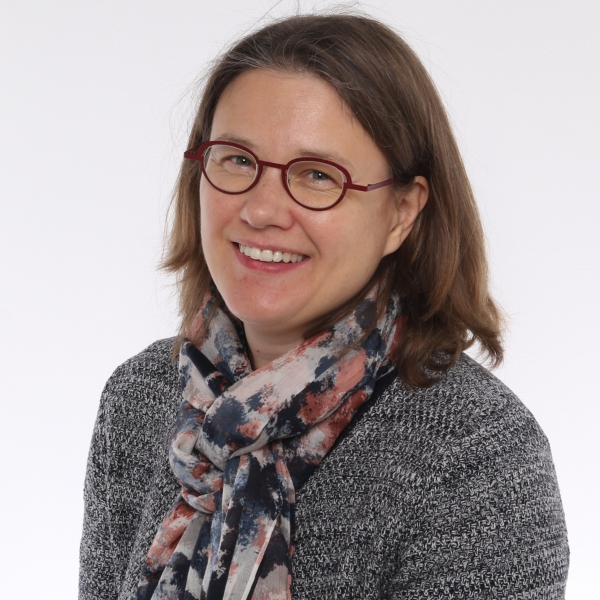 Katja Kurki-Suonio