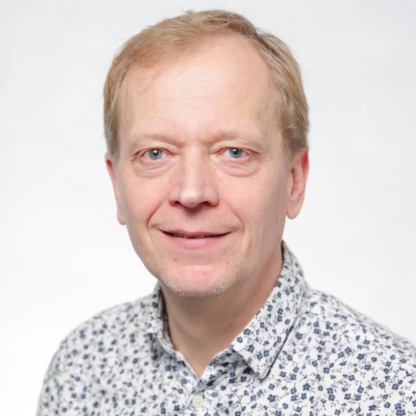 Olli Kuronen