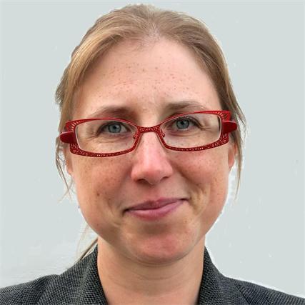 Jenni Kylmäkoski