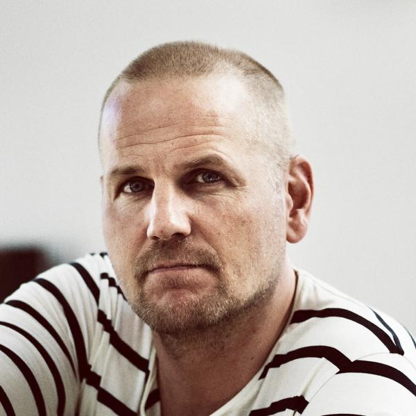 Janne Loiske