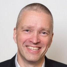 Janne Mäenpää
