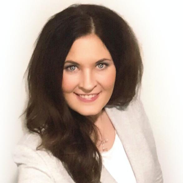 Marja-Liisa Matikainen