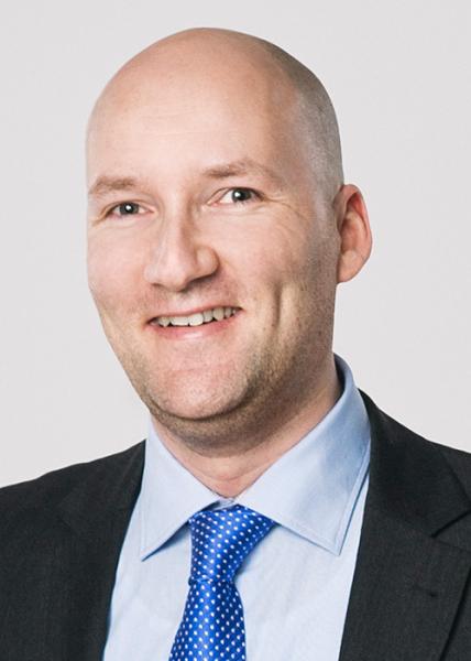 Markku Myllylahti