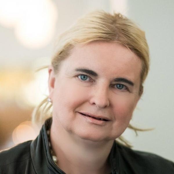 Kirsi Larkiala