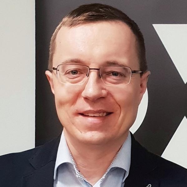 Pekka Vainiomäki