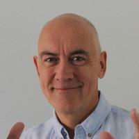 Lasse Wendelin