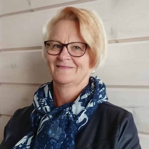 Jaana Riikonen