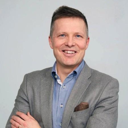 Markku Brummer